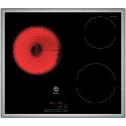Encimera BALAY vitro 3EB714XR