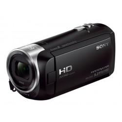Cámara video SONY HDR-CX405B