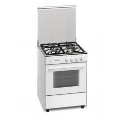 Cocina MEIRELES G603W