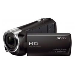 Cámara video SONY HDRCX240EB