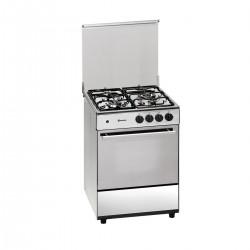 Cocina MEIRELES G603X but