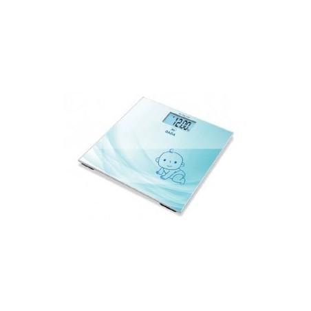 Báscula baño daga báscula baño BT200