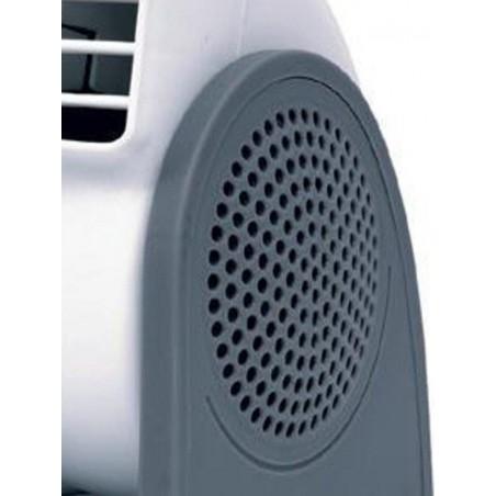 Ventilador ORBEGOZO TM1915 28W