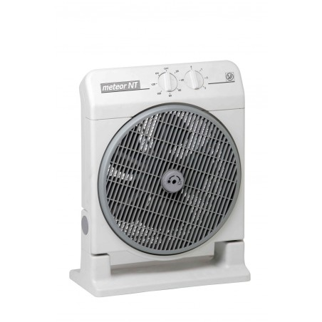 Ventilador SOLER&PALAU 5301468400