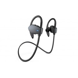 Auricular energy sistem sport 1 negro