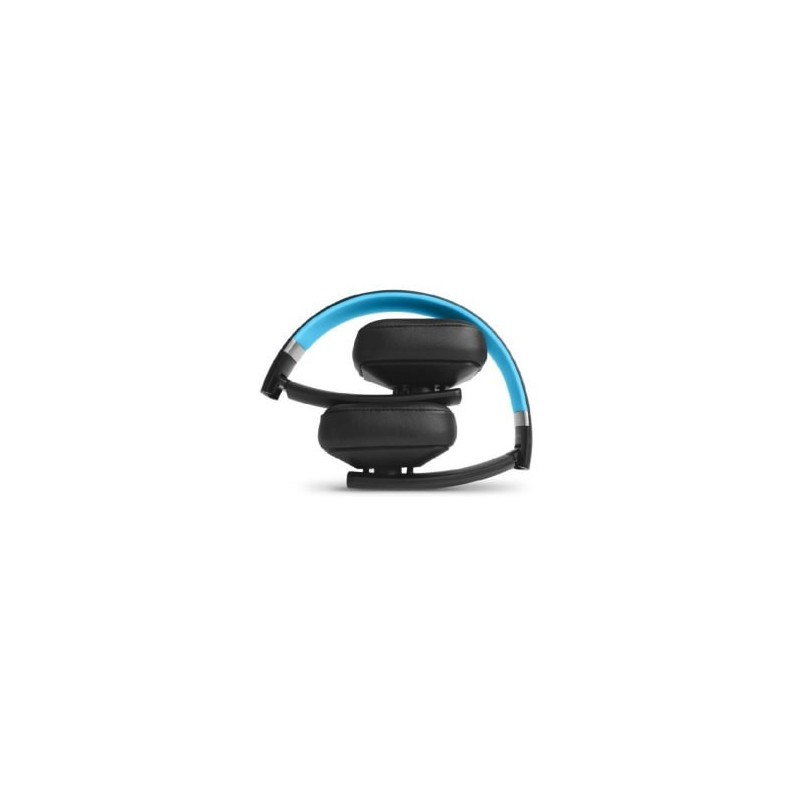 Auricular energy sistem BT2 bluetooth az