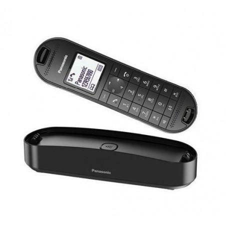 Teléfono dect PANASONIC KX-TGK310SPB neg