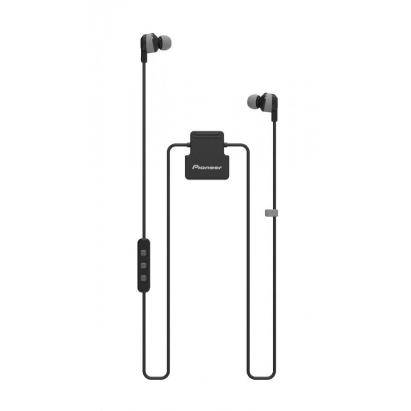 Auricular PIONEER SE-CL5BT