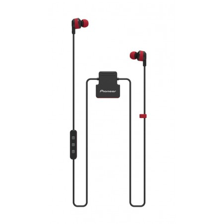 Auricular PIONEER SE-CL5BTP