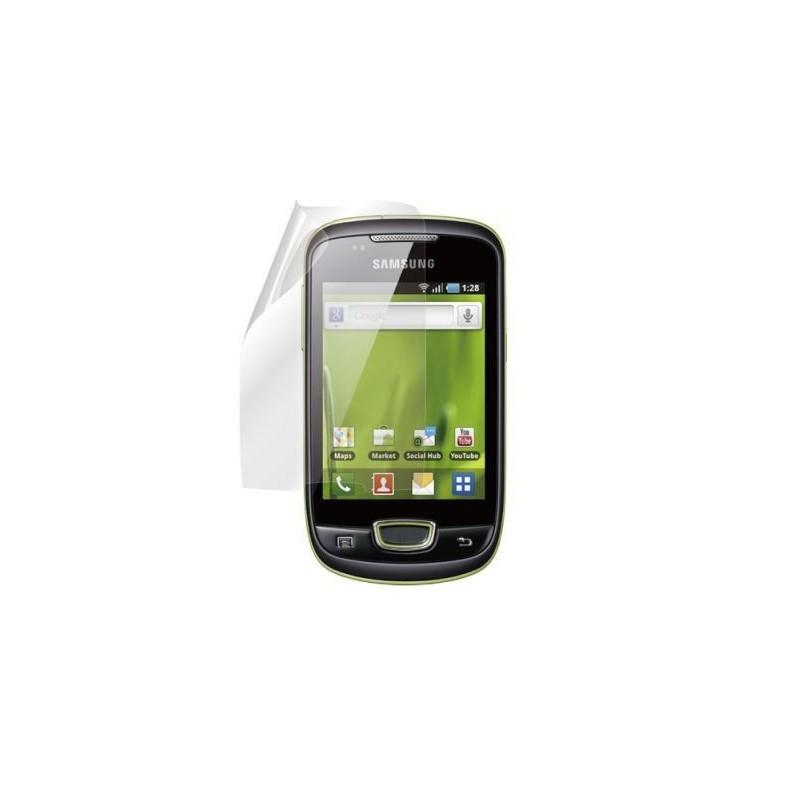 Fundas teléfono SAMSUNG MUSCP0115
