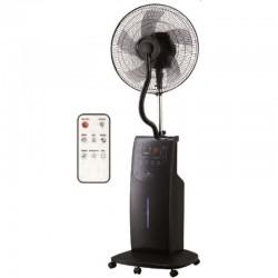 Ventilador SAREBA VN-SRB40D