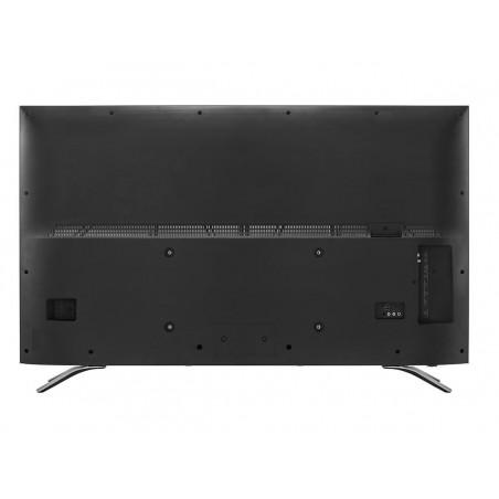 Televisor LED HISENSE H65A6500 Smart TV 4K Ultra HD