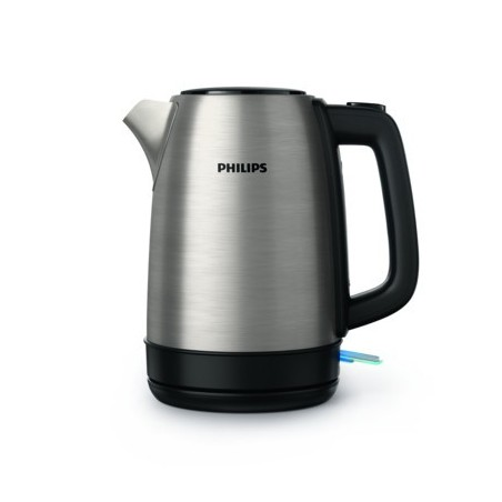 Hervidora PHILIPS HD9350/90