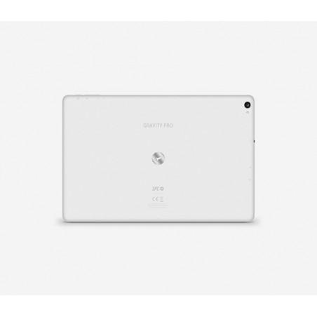 Tablet SPC gravity pro 25,65