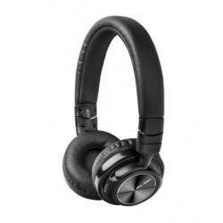 Auricular ELBE DJ ABT590N
