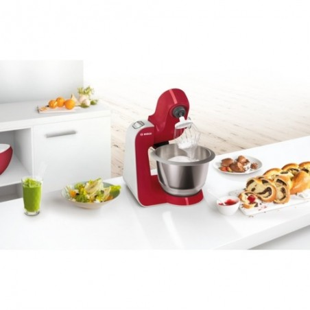 Robot de cocina BOSCH MUM58720