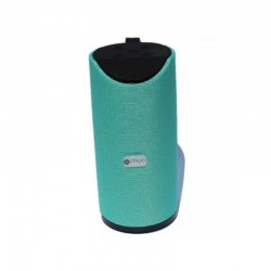 Altavoz bluetooth MYO MY1080 verde