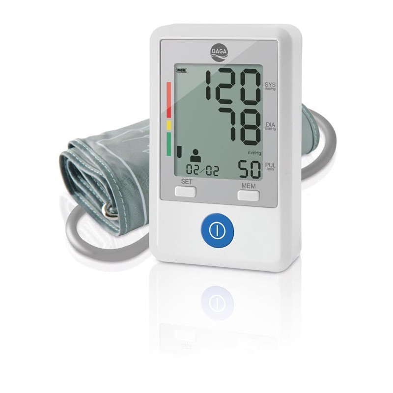 Tensiómetro daga FH-PM135