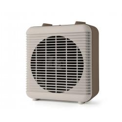 Calefactor TAURUS tropicano S2001