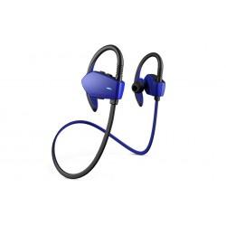 Auricular energy sistem sport 1 azul