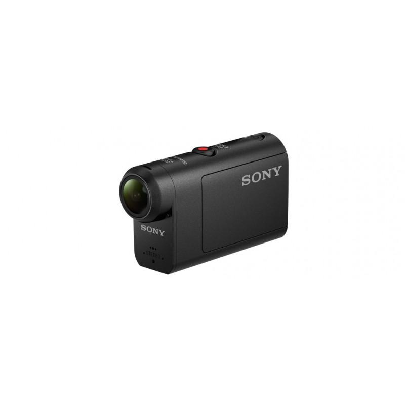 Cámara video SONY HDRAS50