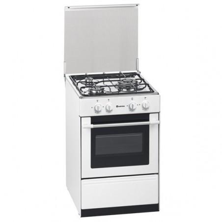 Cocina MEIRELES G1530DVW nat