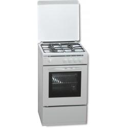 Cocina ROMMER vch 450/N