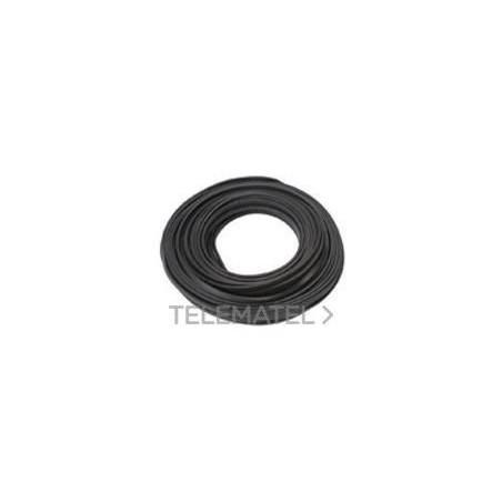 Cable ebilsa 0900200