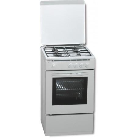 Cocina ROMMER vch 450