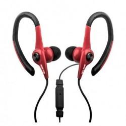 Auriculares deportivos ELBE AU107MIC