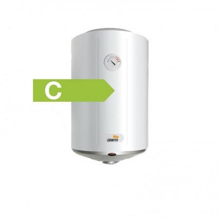 Termo eléctrico COINTRA TNC PLUS80 76L