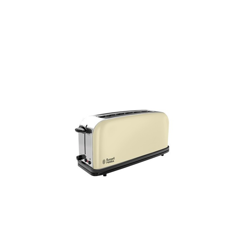 Tostador RUSSELL RH21395-56