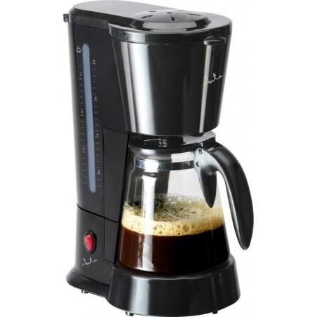 Cafetera filtro JATA CA288N