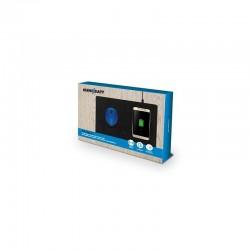 Cargador MINIBATT powerpad