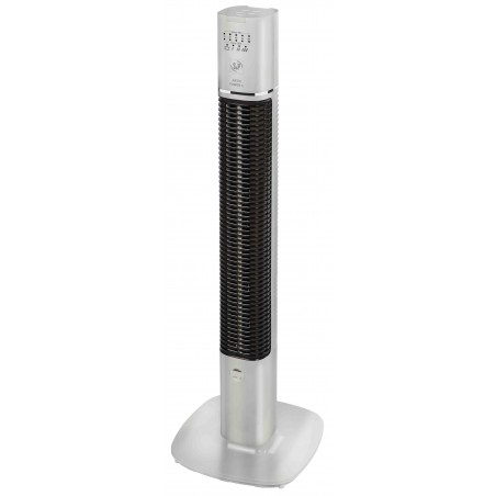 Ventilador SOLER&PALAU artic tower e 3