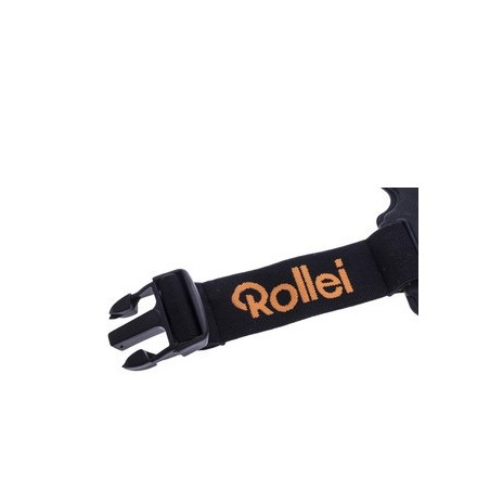 Soporte ROLLEI safety pad
