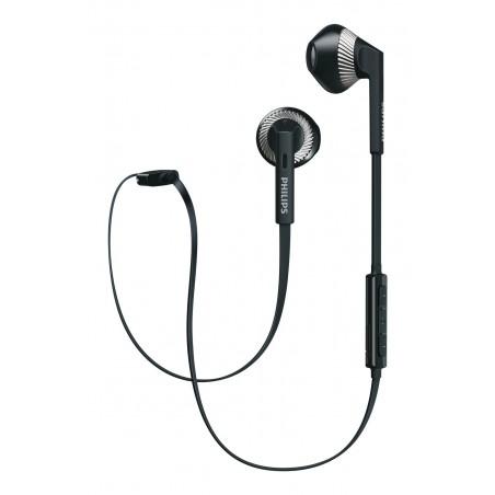 Auricular PHILIPS SHB5250BK00
