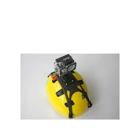 Soporte casco ROLLEI 21623