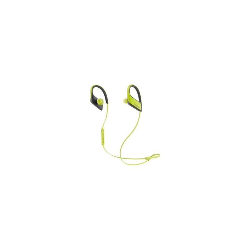 Auricular PANASONIC RPBTS30EY