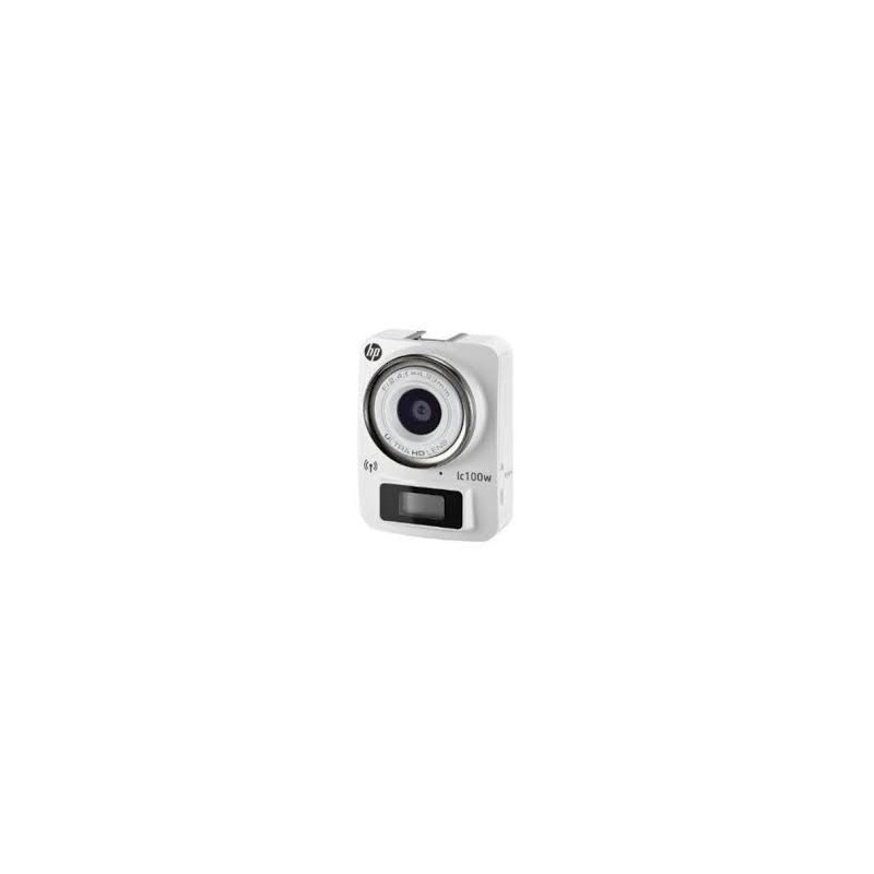 Cámara video HP 11280