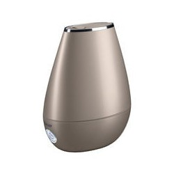 Humidificador BEURER LB37 ultrasonico