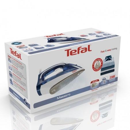 Plancha TEFAL FV1845E0