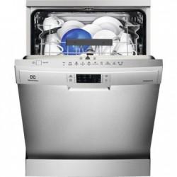 Lavavajillas ELECTROLUX ESF5534LOX
