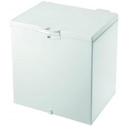Congelador INDESIT OS1A200H2 horizontal