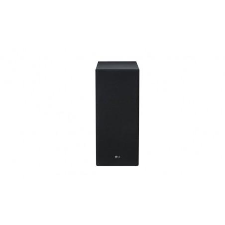 Barra sonido LG SK5
