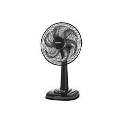 Ventilador MONDIAL V63