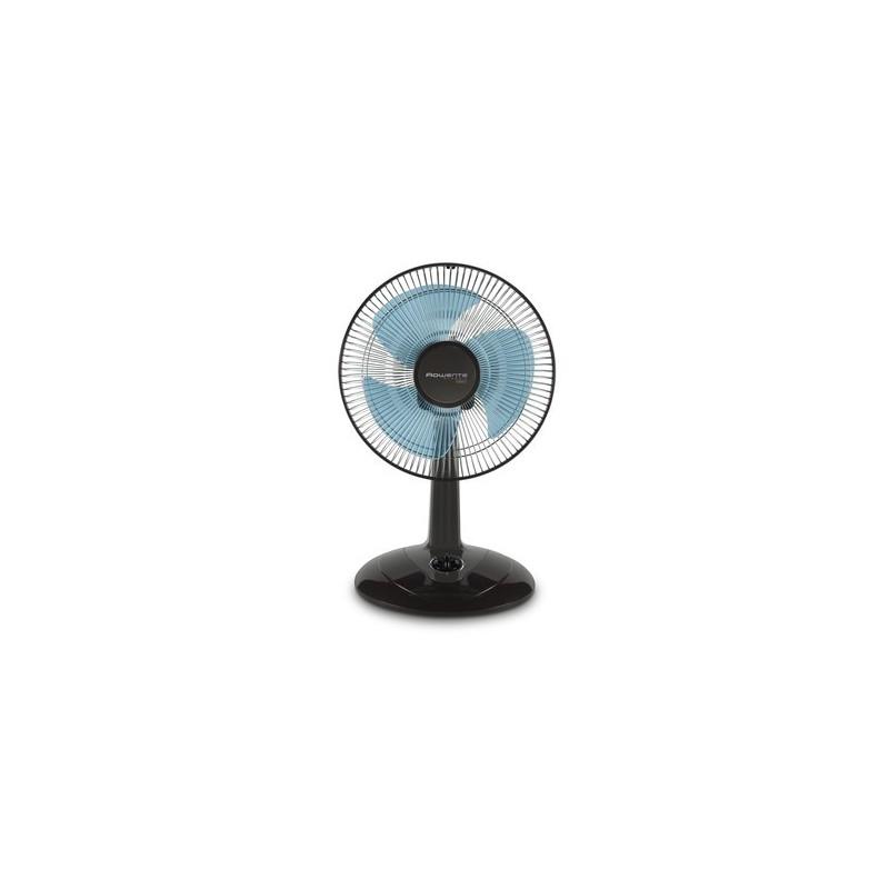 Ventilador ROWENTA classic compact