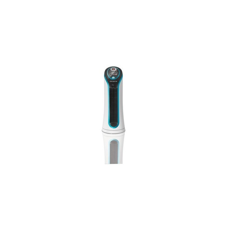 Ventilador ROWENTA eole compact