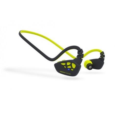 Auricular energy sistem sport 3