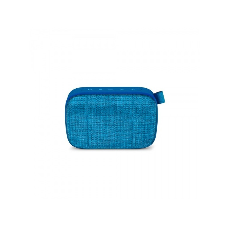 L-Altavoz btooth energy fabric box 1+ pocek